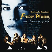 Original Soundtrack: Freedom Writers [Edited]