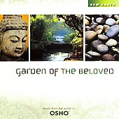 Music from the World of Osho: Garden of the Beloved