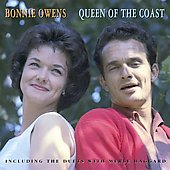 Bonnie Owens: Queen of the Coast