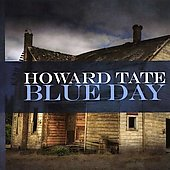 Howard Tate: Blue Day