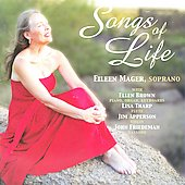 Songs of Life / Mager, et al