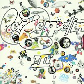 Led Zeppelin: Led Zeppelin III [Digipak]