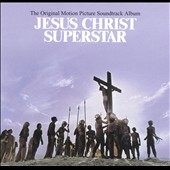 André Previn (Conductor/Piano): Jesus Christ Superstar [Original Motion Picture Soundtrack 25th Anniversary Reissue]