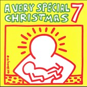 Various Artists: A  Very Special Christmas 7