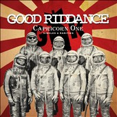 Good Riddance: Capricorn One: Singles & Rarities [Digipak] *