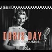 Doris Day: 40 Original Recordings