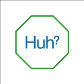 Spiritualized: Sweet Heart, Sweet Light [Slipcase]
