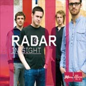 Radar: In Sight: Jazzthing Next Generation, Vol. 39 [Digipak] *