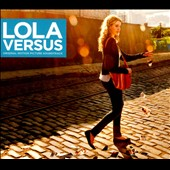 Original Soundtrack: Lola Versus [Soundtrack] [Digipak]