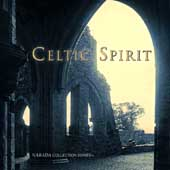 Various Artists: Celtic Spirit [Narada]