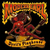 Modern Earl: Devil's Playhouse