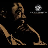 Duke Ellington: The Feeling of Jazz [Remastered] [Digipak]