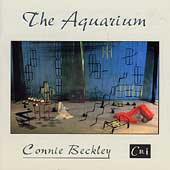 Connie Beckley - The Aquarium