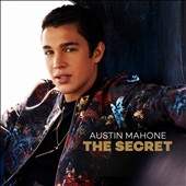 Austin Mahone: The Secret