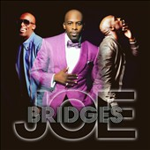 Joe: Bridges *
