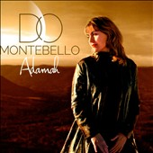 Do Montebello: Adamah