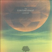 The Contortionist: Language