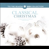 Classical Christmas [Somerset]
