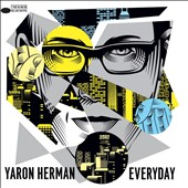 Yaron Herman: Everyday *