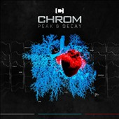Chrom (Germany): Peak and Decay *