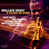 Wallace Roney: A Place in Time *