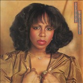 Betty Wright: Betty Wright [Bonus Tracks]