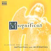 Classical Music for Reflection and Meditation - Magnificat