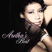 Aretha Franklin: Aretha's Best