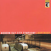 Looptroop: Modern Day City Symphony