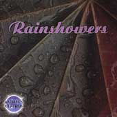 Nature's Rhythms: Nature's Rhythms: Rainshowers