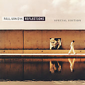 Paul van Dyk: Reflections [Mute Special Edition]