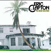 Eric Clapton: 461 Ocean Boulevard [Hybrid SACD] [Remaster]