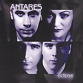 Eclipse / Antares