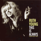Ruth Young: This Is Always