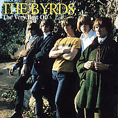The Byrds: Very Best of the Byrds [UK] [Remaster]