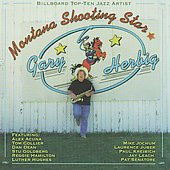 Gary Herbig: Montana Shooting Star *