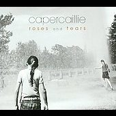 Capercaillie: Roses and Tears [Slimline] *