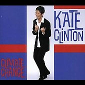 Kate Clinton: Climate Change [Digipak] *