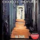 The Charlie Daniels Band: The Door (Collectables)