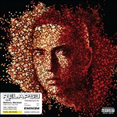 Eminem: Relapse [Deluxe Edition] [PA]