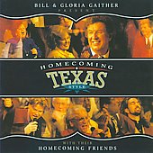 Bill Gaither (Gospel): Ryman Gospel Reunion/Homecoming Texas Style