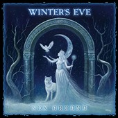 Nox Arcana: Winter's Eve