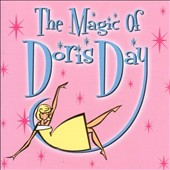 Doris Day: The Magic of Doris Day