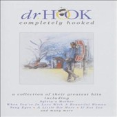 Dr. Hook: Completely Hooked: The Best of Dr. Hook [DVD]