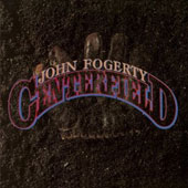 John Fogerty: Centerfield