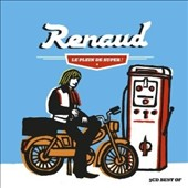 Renaud: Le  Plein de Super
