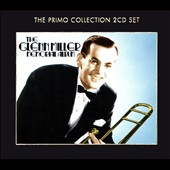Glenn Miller: The Glenn Miller Memorial Album