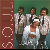 Gladys Knight & the Pips: S.O.U.L.
