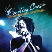 Counting Crows: August and Everything After: Live at Town Hall