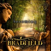 Bradfield: Becoming *